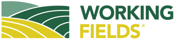 Vermont Staffing Agency - Working Fields logo
