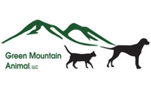 Green Mountain Animal